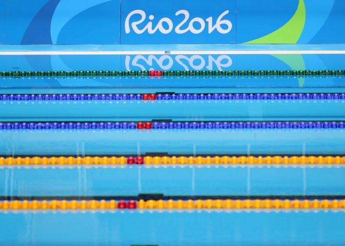 rio-2016-pool