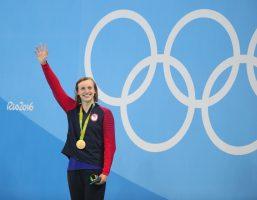 rio-ledecky-podium-200fr