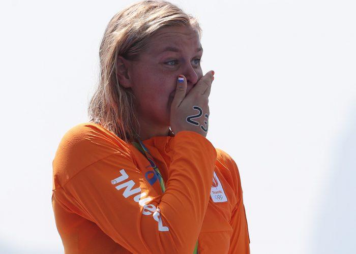 sharon-van-rouwendaal-10k-open-water-gold-medalist-2016-rio-olympics