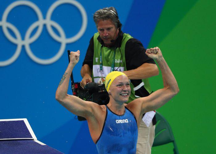 sjostrom-muscles-world-record-1fly-rio-olympics