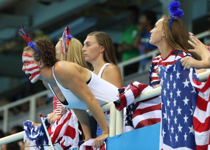 team-usa-fans-rio-olympics