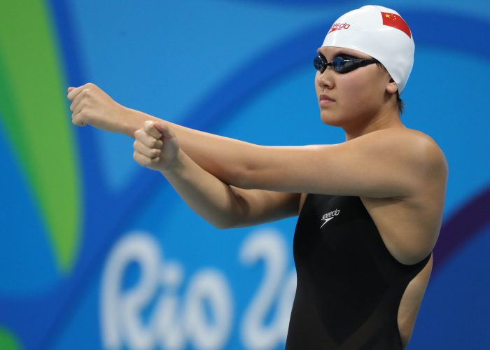 yaxin-liu-china-200-backstroke-rio