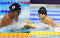 asian-swimmers-of-the-year-2016-kaneto-hagino