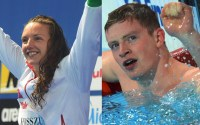 european-swimmers-of-the-year-2016