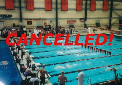 princeton-mens-swimming-team-cancelled