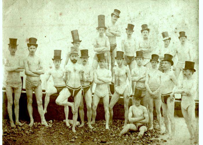Members_of_the_Brighton_Swimming_Club,_1863