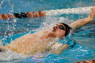 coleman-stewart-100-back-nc-state