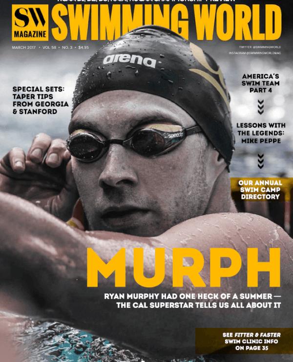 march-2017-cover-ryan-murphy