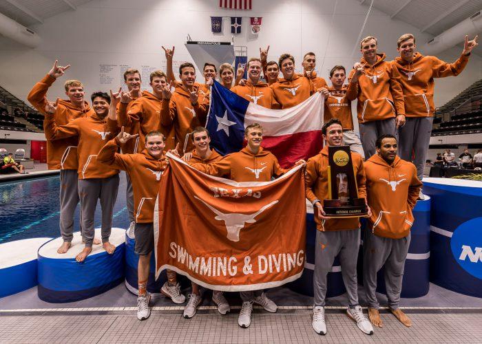 Texas-champions-