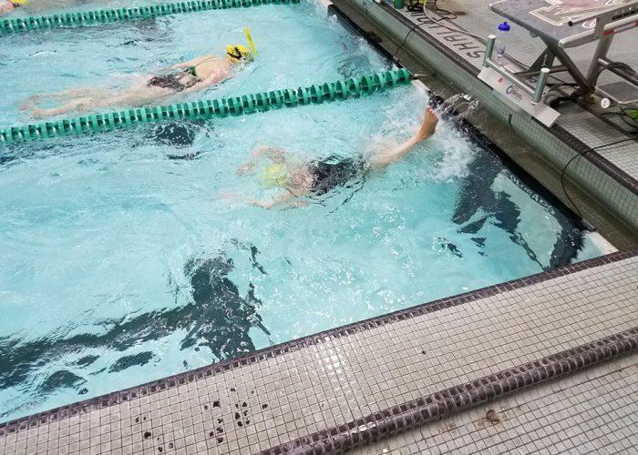 uvm-swim-practice-driscoll