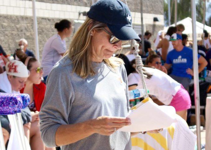 carol-capitani-texas-heat-sheets-2017-apss-mesa