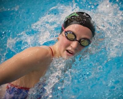 agua-girl-swim-june-17