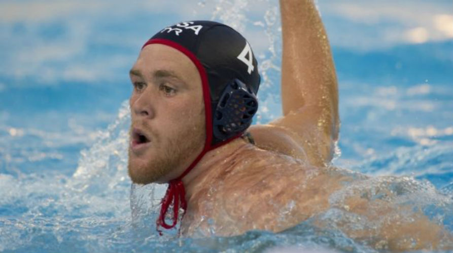 alex-bowen-water-polo
