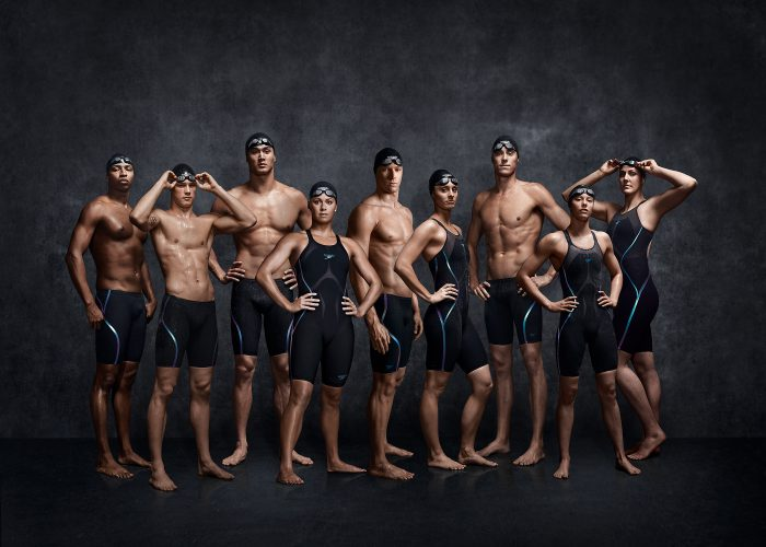 team-speedo-composite