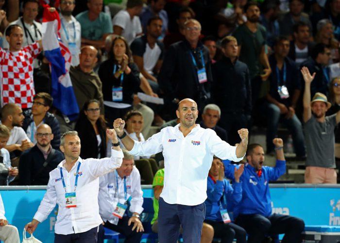 croatia-serbia02-july17