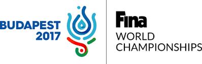 fina_worlds-logo