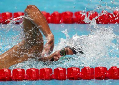 gregorio-paltrinieri-ita-1500m-free-2017-world-champs