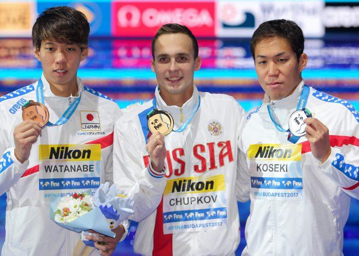 ippei-watanabe-jpn-anton-chupkov-rus-yasuhiro-koseki-jpn-medals-2017-world-champs