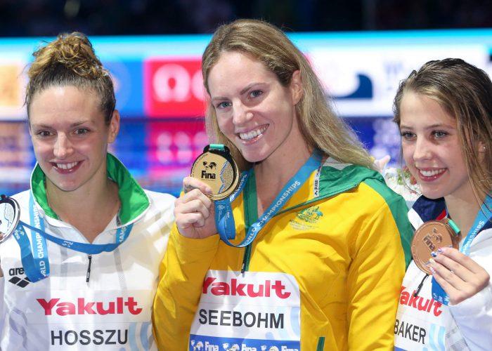 katinka-hosszu-hun-emily-seebohm-aus-kathleen-baker-usa-medals-2017-world-champs