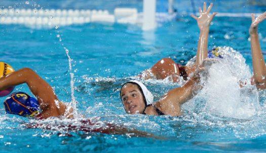 women-final-usa-spain-anna-espar-liaquet-esp-rachel-fattal-usa-2017-world-champs