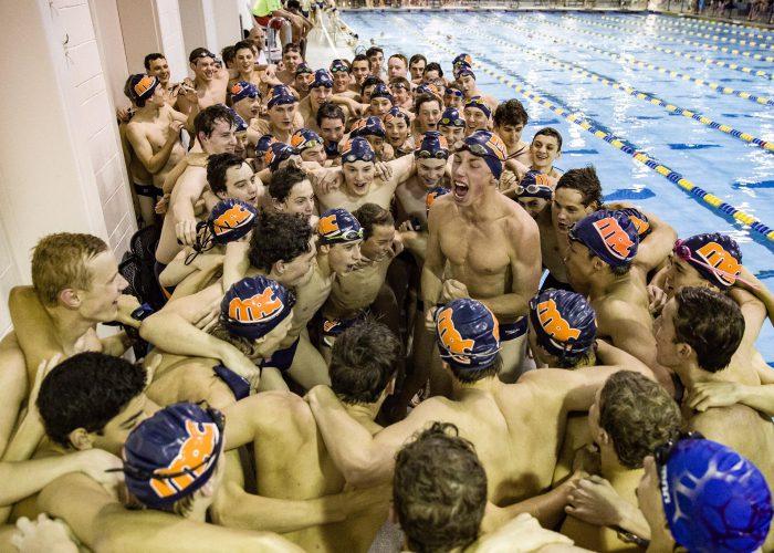 swimmac-carolina-team-cheer-2017