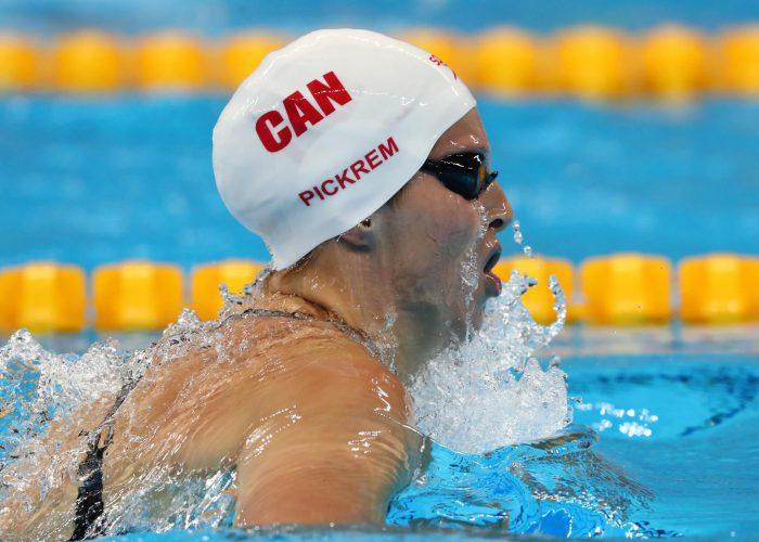 sydney-pickrem-200-im-prelims-2016-rio-olympics