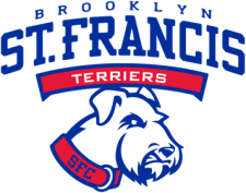 StFrancisBrooklynTerriers