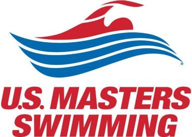 usms-masters-swimming-logo