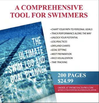 ultimate-swim-goal-planner-nov-hgg