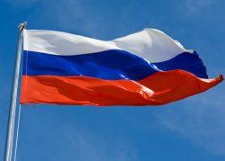 russian-flag Russia