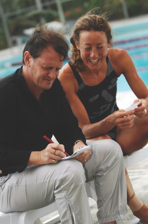 chrissie-wellington-coach-plan-talk