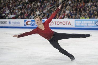 ross-miner-figure-skating