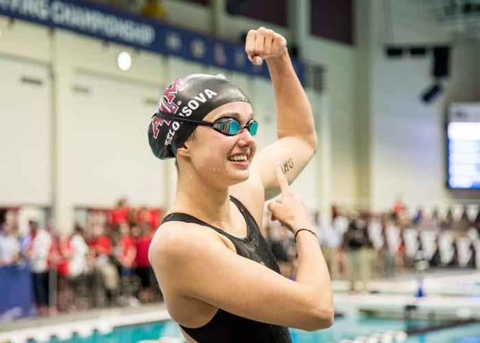 anna-belousova-texas-am-100-breast-sec-championships