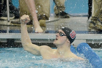 coleman-stewart-nc-state-400-free-relay-celebrate-acc-championships