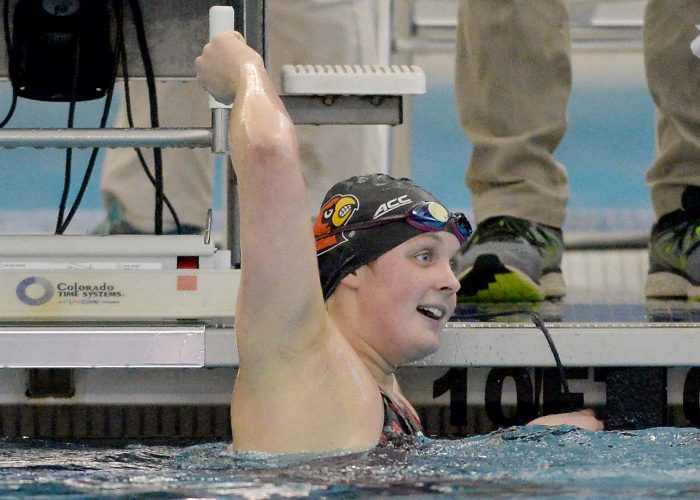 grace-oglesby-louisville-200-fly-victory-acc-championships