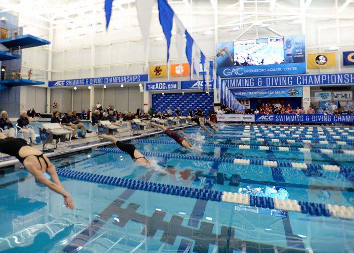 race-start-women-acc-championships-greensboro-aquatic-center