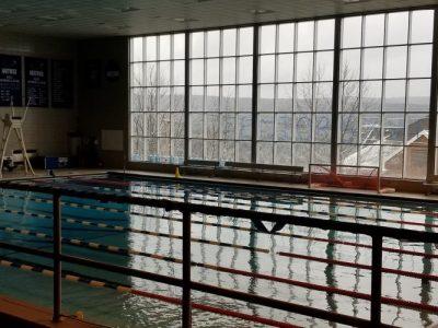 hartwick-pool-apr18