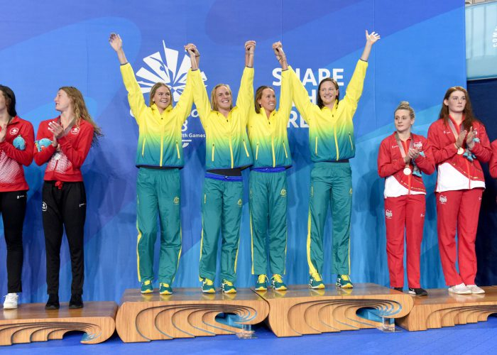 shayna-jack-bronte-campbell-emma-mckeon-cate-campbell-4x100-free-relay-australia-2018-commonwealth-games