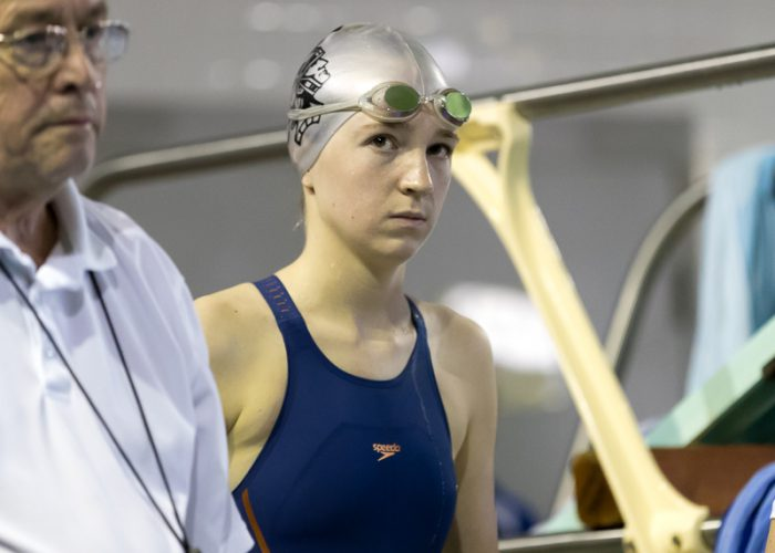 Grace Kennedy Thinking Before Race-0020