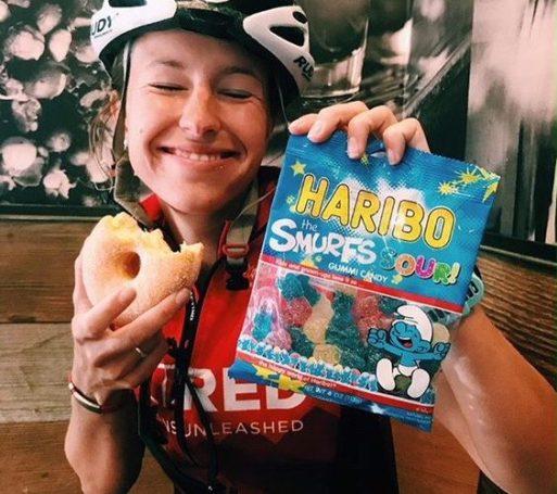jacki-candy-gummy