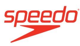 speedo-logo