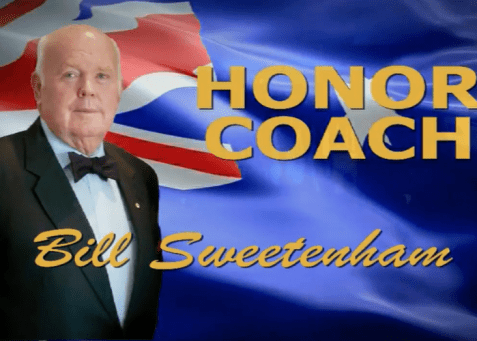 bill-sweetenham-international-swimming-hall-of-fame