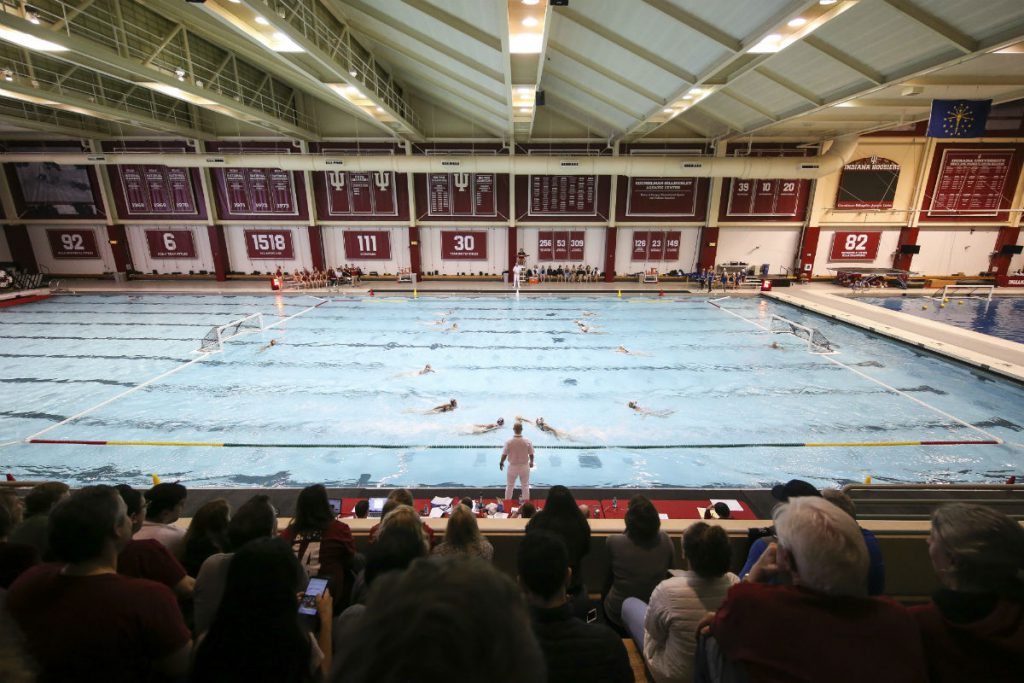 indiana-water-polo-venue