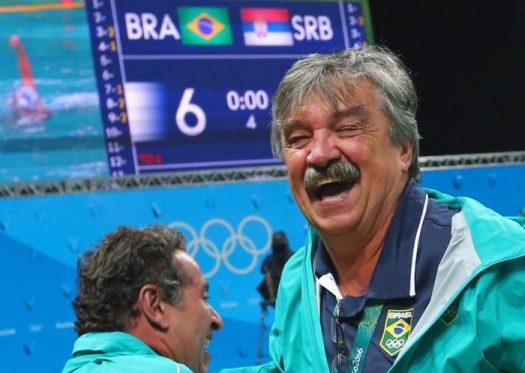 rudic-rio-2016