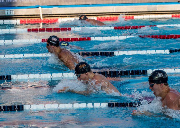 100-breaststroke-