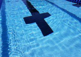 underwater-T-pool-generic