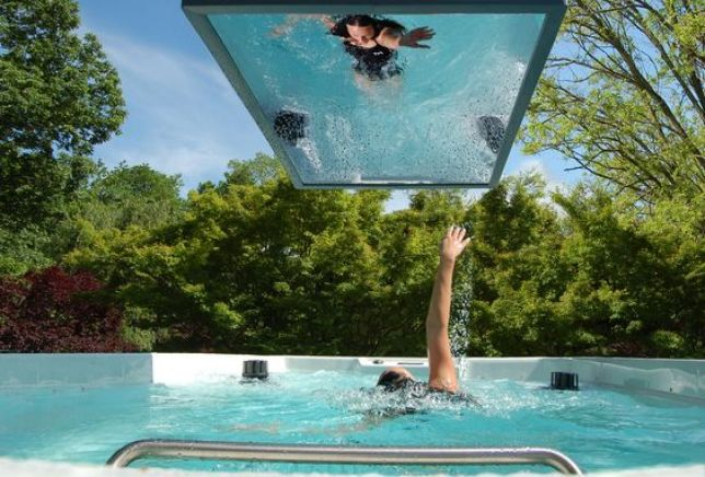 backstroke-mirror-endless-pool