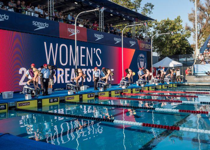 start-200-breaststroke-