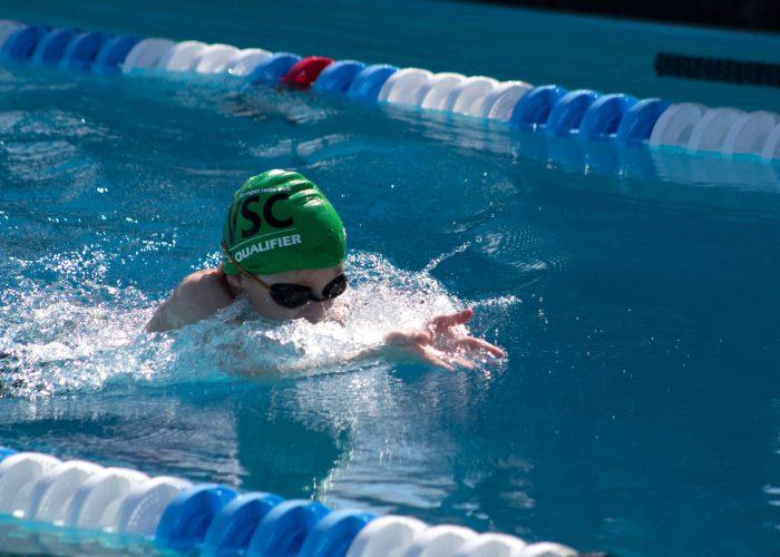Las-Vegas-Swim-Club-Breast