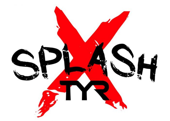 isca-x-splash